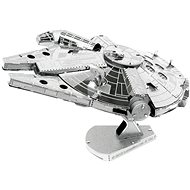 Metal Earth SW Millennium Falcon - Metall-Model