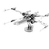 Metal Earth SW X-Wing - Bausatz
