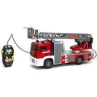 Dickie Feuerwehrwagen 50 cm - RC Model