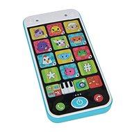 Simba Mein erstes Smartphone - Spielzeug für die Kleinsten