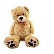 Teddybär - groß - Teddybär
