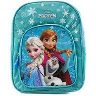 Frozen - Rucksack