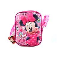 Minnie 3D-Tasche - Tasche