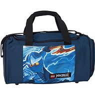 LEGO Ninjago Jay sportovní taška - Kinder-Sporttasche