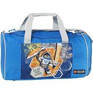 LEGO Nexo Knights sportovní taška - Kinder-Sporttasche