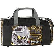 LEGO Ninjago Cole sportovní taška - Kinder-Sporttasche