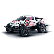 Carrera PROFI Ford F-150 - RC Model