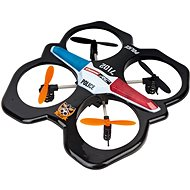 Carrera Police - Drone