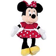 Minnie Rot - Plüschspielzeug