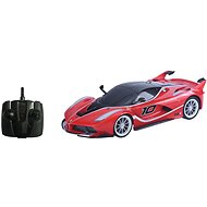 Ep Line Ferrari La Ferrari - RC Modell