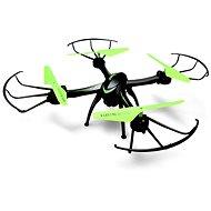 JJR / C H98WH FPV Schwarz - Drone