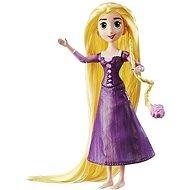 Disney Princess Rapunzel mit extra langem Haar - Puppe