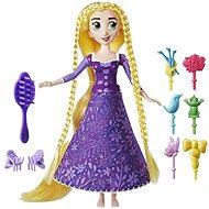 Disney Princess Singende Rapunzel - Puppe