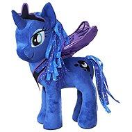Mein kleines Pony Prinzessin Celestia - Plüschtier