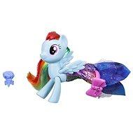 My Little Pony Rainbow Dash - Tier