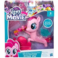 My Little Pony Meeres-Pony Pinkie Pie - Tier