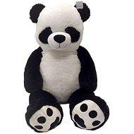 Panda 100 cm - Plüschtier