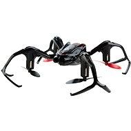 Spielzeug Drohne Buddy BRQ 115 Dron 15 - Drone