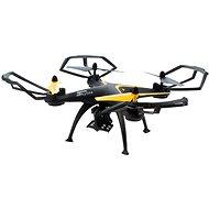 Drohne Buddy Spielzeug BRQ 142 Dron 40 - Drone