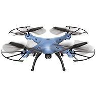 Syma X5Hw modrá - Drone