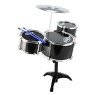 Schlagzeug - Spielset