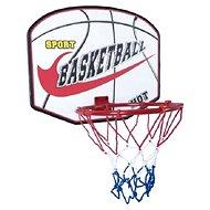 Basketballkorb - Outdoor-Spiel