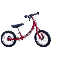 Active Bike Reflektor rot Laufrad - Bobby Car