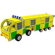 Seva Rescue 3 Rettungsmediziner - Bausatz