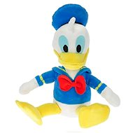 Mikro Trading Donald Duck - Plüschspielzeug