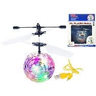 RC Modell Hubschrauber Micro Trading Ball Diamant - Hubschrauber mit Fernsteuerung