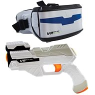 VR Real Feel Bändiger der Eindringlinge - Interaktives Spielzeug