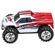 RCBuy Brave Pro SUV Weiss - RC Model