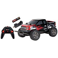 Carrera Ford F-150 Raptor (1:18) 2,4 GHz - RC Model