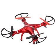 Carrera Video NEXT (mit Kamera) Drohne - Drone