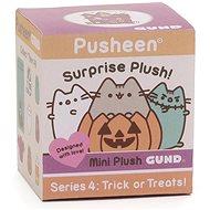 Pusheen mystery BOX S4 - Helloween - Anhänger