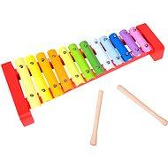 Xylofon - Musikspielzeug