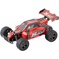 Batu Buggy rot - RC Model