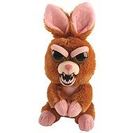 Feisty Pets Hase - Plüschspielzeug