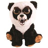 Kuscheltier Feisty Haustier Panda - Plüschspielzeug