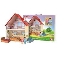 Igracek Haus - Figur