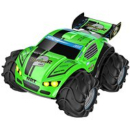 Nikko RC VaporizR 2 neongrün - RC Model
