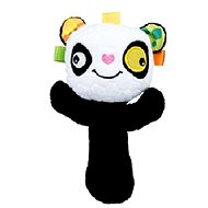 Discovery Baby Panda Rassel - Tier