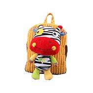 Discovery Baby Kinder-Rucksack mit Esel-Motiv - Tier