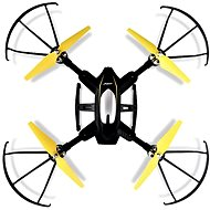 JJR/C H39WH schwarz - Drone