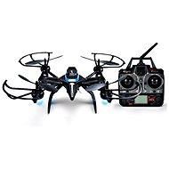 JJR/C H50 Drohne - Drone