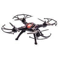 RCBuy Swan Black LH-X14WF - Drone