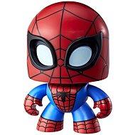 Hasbro Marvel Mighty Muggs Spiderman - Figur