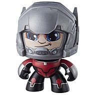 Marvel Mighty Muggs Ant-Man - Figur