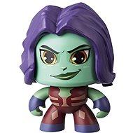 Marvel Mighty Muggs Camora - Figur