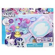 My Little Pony Friends - Rarity - Spielset